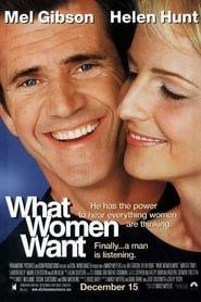 What Women Want (Quello Che Le Donne Vogliono)