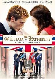 William e Kate - Un amore da favola