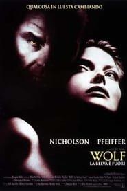 Wolf - La belva è fuori
