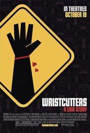 Wristcutters - Una storia d'amore