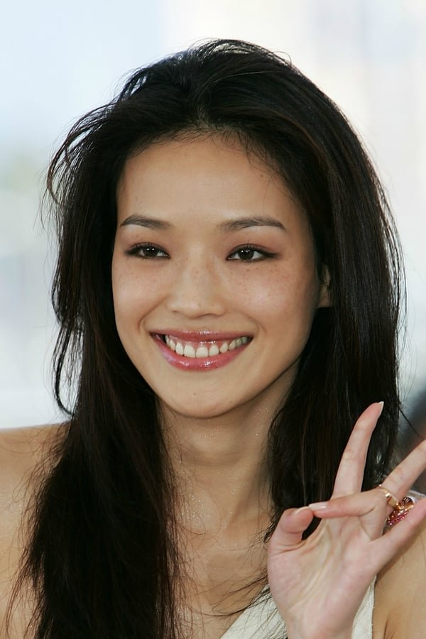 Shu Qi - The Assassin Photocall - 68th Cannes Film