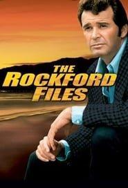 Agenzia Rockford