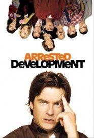 Arrested Development - Ti presento i miei