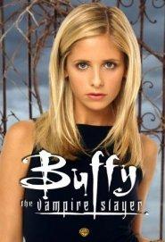 Buffy l'ammazzavampiri