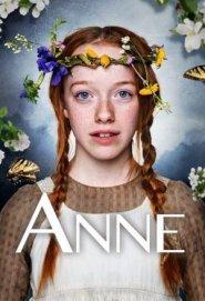 Chiamatemi Anna