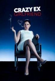 Crazy Ex-Girlfriend cast dubsmash compilation - YouTube