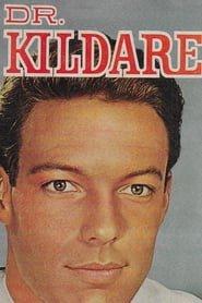 Dottor Kildare