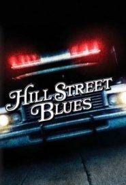Hill Street giorno e notte