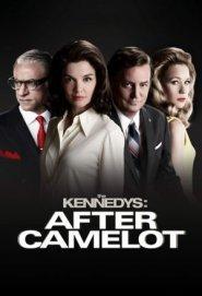I Kennedy: la storia continua