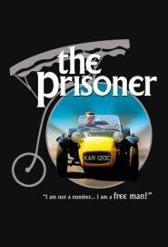 Il prigioniero