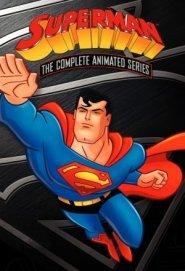 Le avventure di Superman