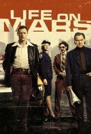 Life on Mars (US)