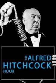 L'ora di Alfred Hitchcok