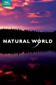 Natural World