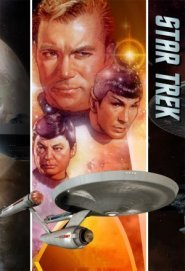 Star Trek (la serie classica)
