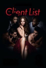 The Client List - Clienti speciali