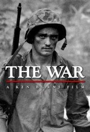 The War (Ken Burns)