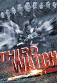 Third Watch - Squarda Emergenza