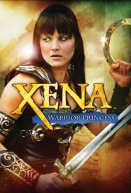 Xena - Principessa Guerriera