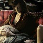 """""""Solo gli amanti sopravvivono"""" di Jim Jarmusch: il trailer italiano"""