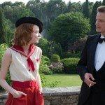 """""""Magic in the Moonlight"""" di Woody Allen: il primo trailer."""