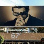Trois, deux, un: Cannes!