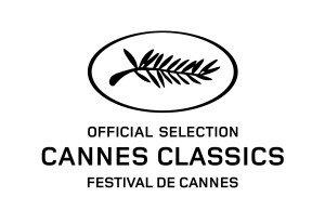 """""""Cannes Classics"""": i grandi autori all'Alphaville."""