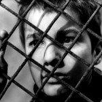 Diventare grandi, secondo Truffaut: nuova rassegna all'Alphaville.