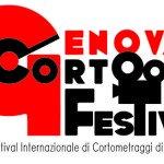 """""""GenovaCortoonsFestival"""": la festa dell'animazione di qualità."""