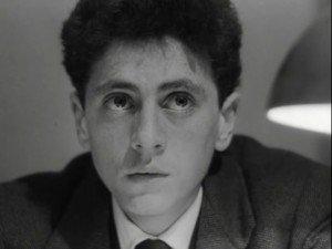 """""""Il posto"""": in tv, la commedia all'italiana secondo Ermanno Olmi."""