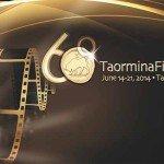 60 anni di Taormina Film Fest.