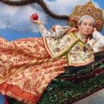 """""""Mars"""": l'arte russa del sogno."""