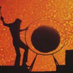 """Al via """"Sotto le stelle del cinema"""", nel segno dei Pink Floyd."""