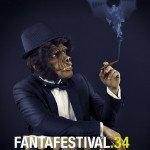 Tremate, tremate: il Fantafestival è tornato!