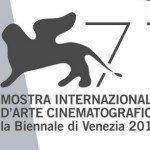 Mostra del Cinema di Venezia 2014: tutti i film in concorso.