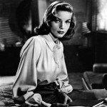 """""""La fuga"""" (1947)"""