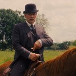 "James Remar in ""Django Unchained"" (2012)"