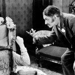 """""""La moglie del fattore"""", 1928"""