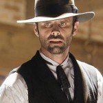 "Walton Goggins in ""Django Unchained"" (2012)"