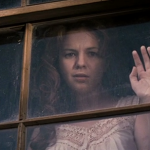 "Amber Tamblyn in ""Django Unchained"" (2012)"