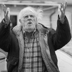 "Bruce Dern in ""Nebraska"" (2013)"