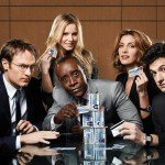 """Don Cheadle, """"House of Lies"""""""
