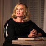 "Jessica Lange, ""American Horror Story: Coven"""