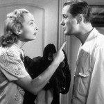 """""""Il signore e la signora Smith"""", 1941"""