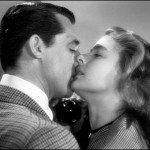 """""""Notorious - L'amante perduta"""", 1946"""