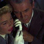 """""""L'uomo che sapeva troppo"""", 1956"""