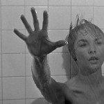 """Psycho"", 1960"