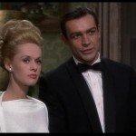 """""""Marnie"""", 1964"""
