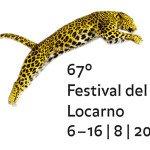 Al via, tra le polemiche, il Festival del Film di Locarno 2014.