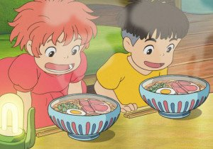 Lo Studio Ghibli interrompe momentaneamente le attività.